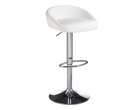 Sunpan Modern Home - Fargo Adjustable Barstool - 08001