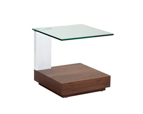 Sunpan Modern Home - Everett End Table - 100135
