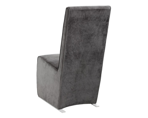 Sunpan Modern Home - Remington Dining Chair - 100311