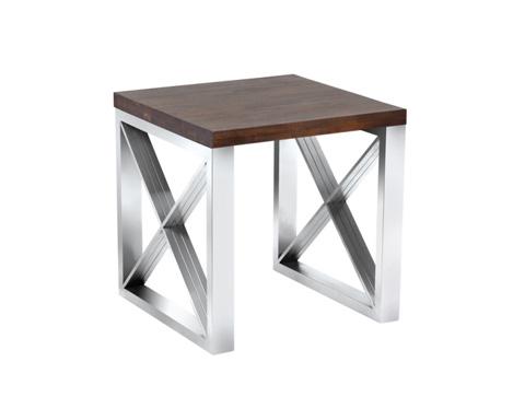 Sunpan Modern Home - Catalan End Table - 100316