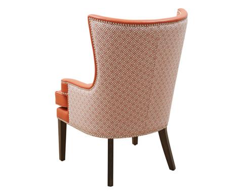 Sunpan Modern Home - Rioja Chair - 100372