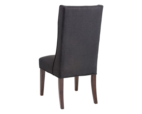 Sunpan Modern Home - Sabine Dining Chair - 100462