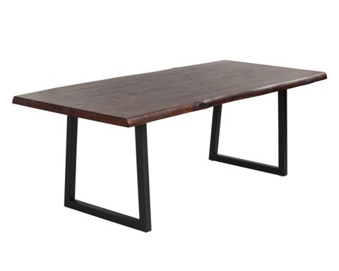 Sunpan Modern Home - Dustin Dining Table - 100468