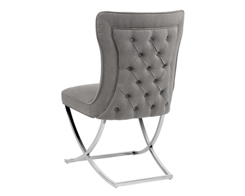 Sunpan Modern Home - Rivoli Dining Chair - 100571
