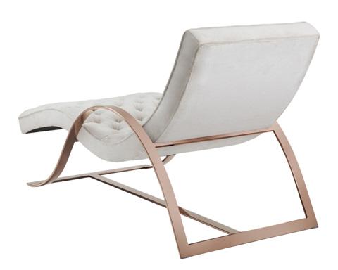 Sunpan Modern Home - Palais Chaise - 100576