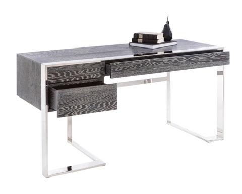 Sunpan Modern Home - Dalton Desk - 100672