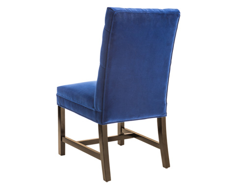 Sunpan Modern Home - Orwalk Dining Chair - 100741
