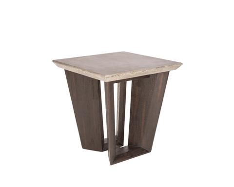 Sunpan Modern Home - Langley End Table - 100778