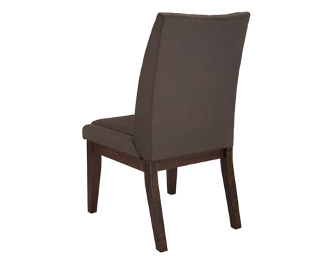 Sunpan Modern Home - Maxwell Dining Chair - 100794