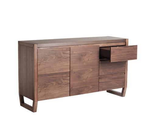 Sunpan Modern Home - Porter Sideboard - 100839