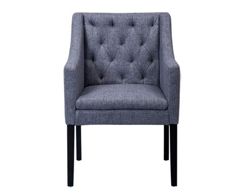 Sunpan Modern Home - Venus Dining Chair - 100884