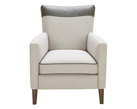 Sunpan Modern Home - Aston Chair - 100937