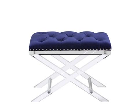 Sunpan Modern Home - Allura Bench - 100956