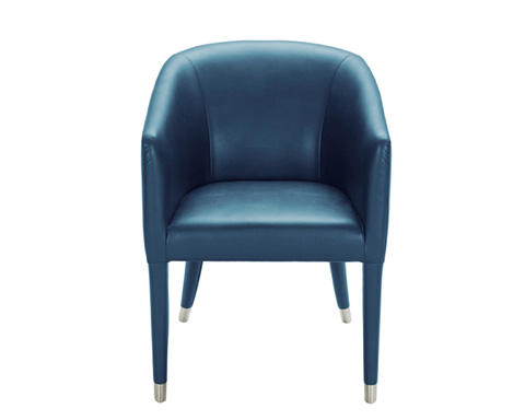 Sunpan Modern Home - Marcus Chair - 100970