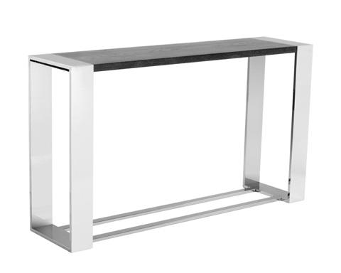 Sunpan Modern Home - Dalton Console Table - 10276