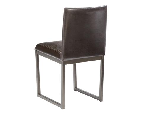 Sunpan Modern Home - Porto Dining Chair - 14261