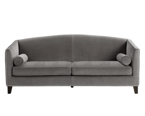 Sunpan Modern Home - Portico Sofa - 16248-3