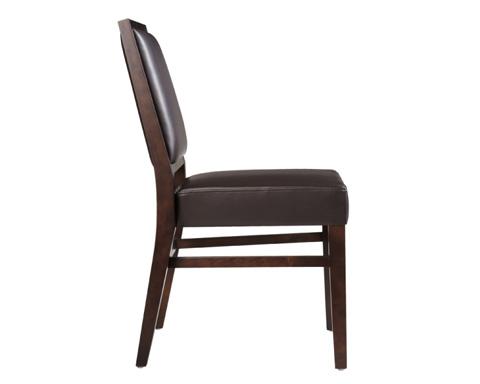 Sunpan Modern Home - Citizen Dining Chair - 19051