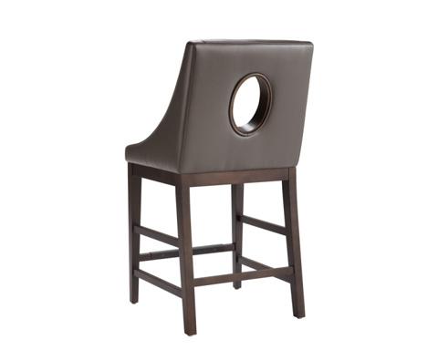 Sunpan Modern Home - Studio Counter Stool - 22038