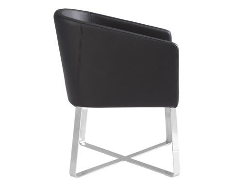 Sunpan Modern Home - Benson Chair - 23012