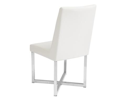 Sunpan Modern Home - Howard Dining Chair - 23026