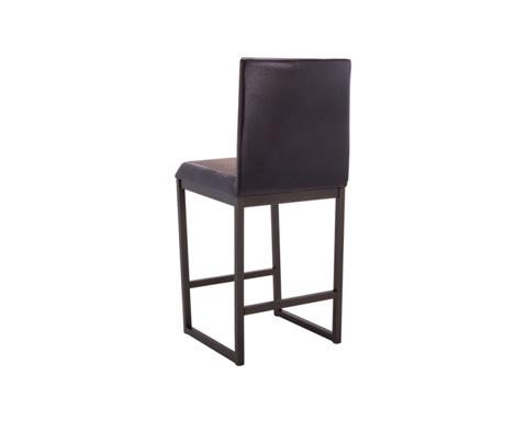 Sunpan Modern Home - Porto Counter Stool - 24262