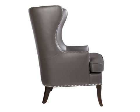 Sunpan Modern Home - Royalton Chair - 31048