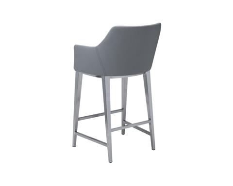 Sunpan Modern Home - Chase Counter Stool - 40158