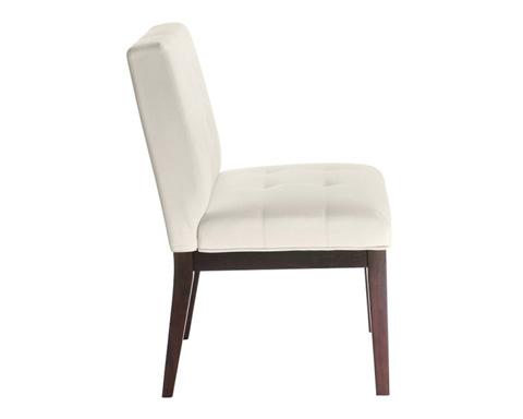 Sunpan Modern Home - Felicia Dining Chair - 52816