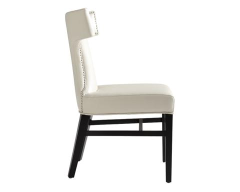 Sunpan Modern Home - Serafina Dining Chair - 57233