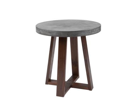 Sunpan Modern Home - Devons End Table - 57902