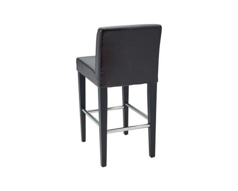 Sunpan Modern Home - Oriana Counter Stool - 59821M