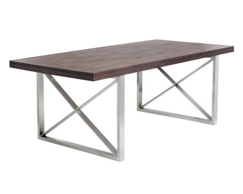 Sunpan Modern Home - Catalan Dining Table - 67901