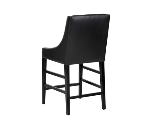 Sunpan Modern Home - Malabar Counter Stool - 69211