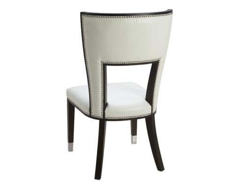 Sunpan Modern Home - Naples Dining Chair - 80606