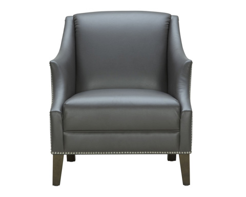 Sunpan Modern Home - Buchanan Chair - 81428