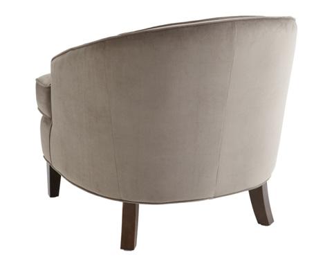 Sunpan Modern Home - Coleman Chair - 83928