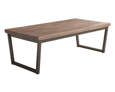 Sunpan Modern Home - Porto Coffee Table - 94264
