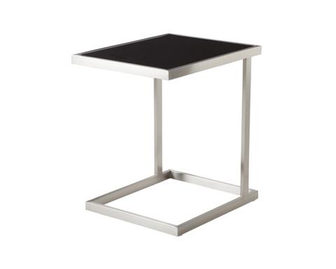 Sunpan Modern Home - Nicola TV Table - 98951