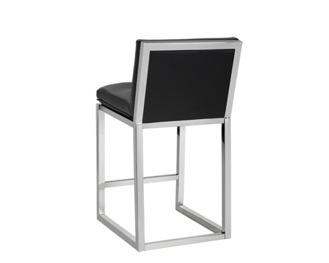 Sunpan Modern Home - Alba Counter Stool - 101061