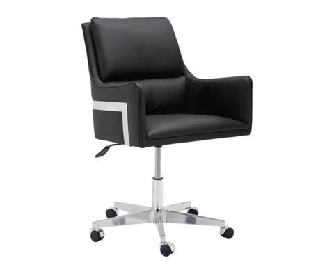 Sunpan Modern Home - Torres Office Chair - 101080