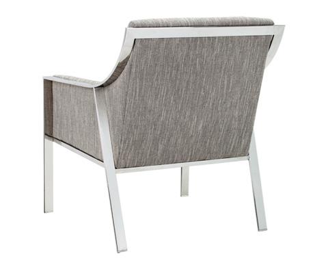 Sunpan Modern Home - Hyde Chair - 101087