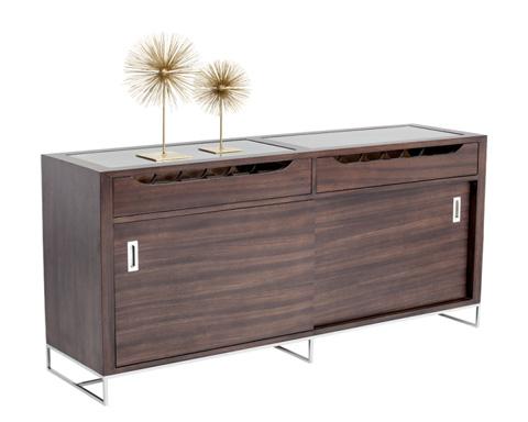 Sunpan Modern Home - Everleigh Sideboard - 101106
