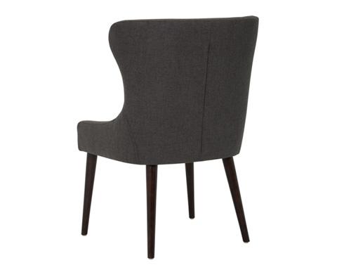 Sunpan Modern Home - Francine Dining Chair - 101144