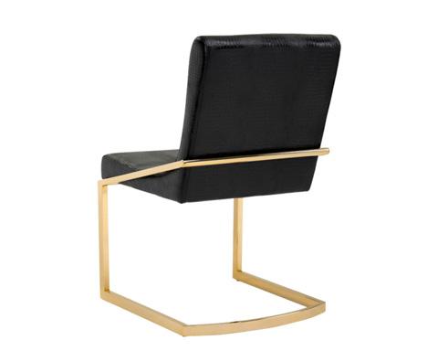 Sunpan Modern Home - Marcelle Dining Chair - 101170