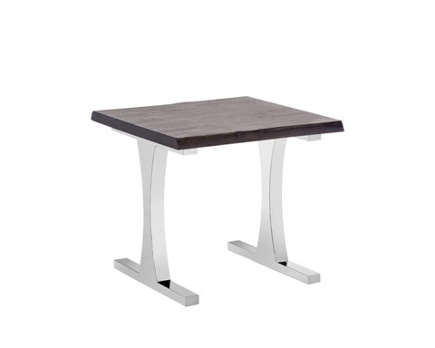 Sunpan Modern Home - Marquez End Table - 101211