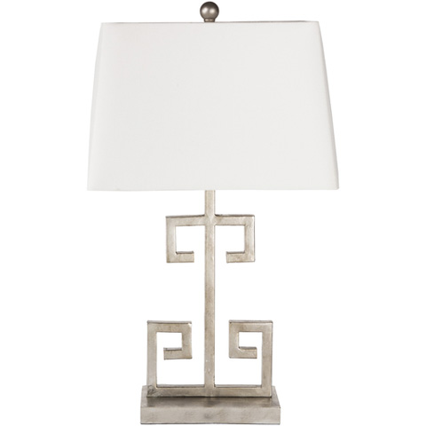 Surya - Antony Table Lamp - ANLP-001
