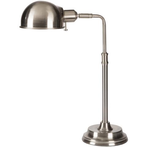 Surya - Colton Lamp - COLP-003