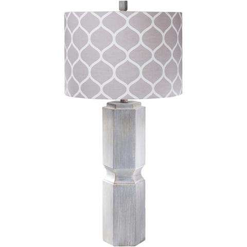 Surya - Sandy Lamp - SDLP-001