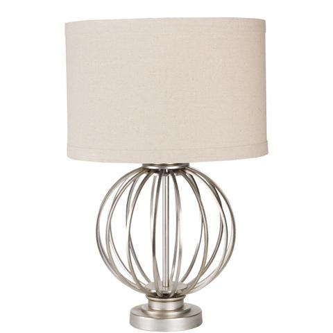 Surya - Thela Lamp - THLP-001